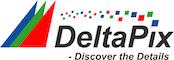 Delta Pix
