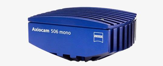 Axiocam 506 mono