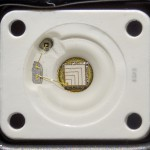 Stemi 508 Stereo Material Microscope