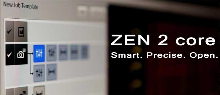 ZEISS ZEN 2 Core