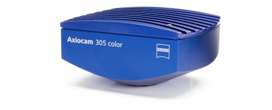 Axiocam 305 Color